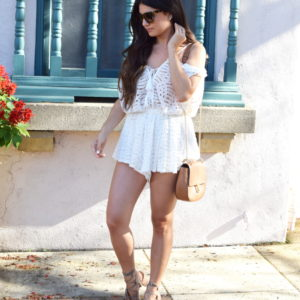 white-lace-cold-shoulder-romper-3