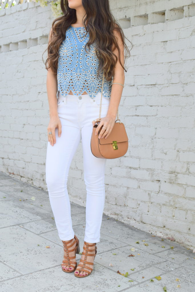 blue-white-denim-eyelet