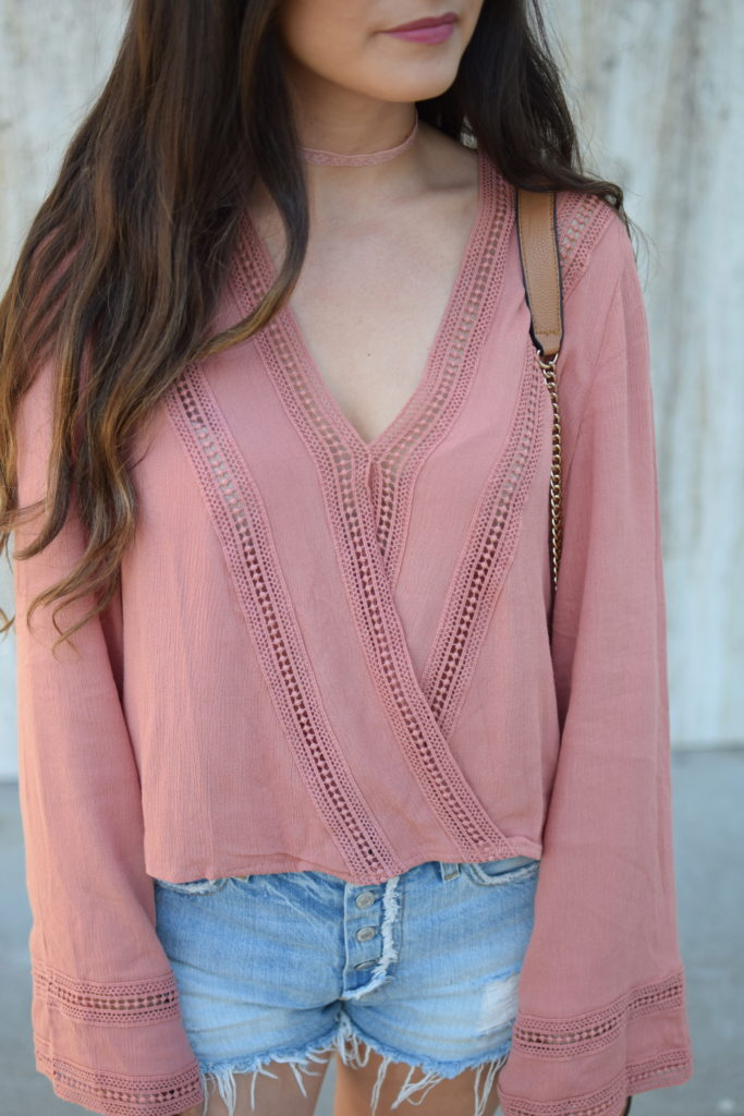 blush-lace-choker
