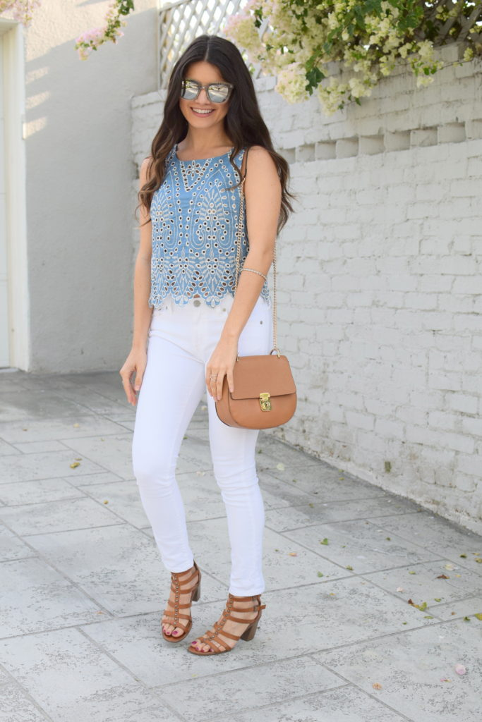 denim-eyelet-top-2