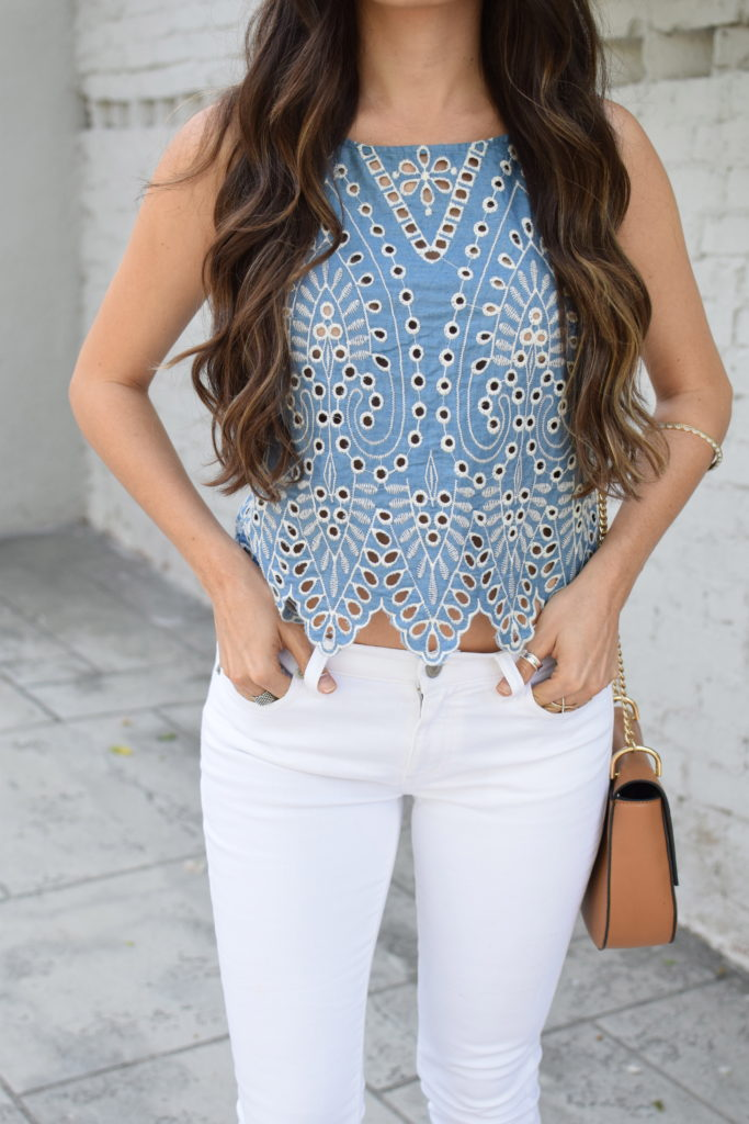 eyelet-top-white-denim-1