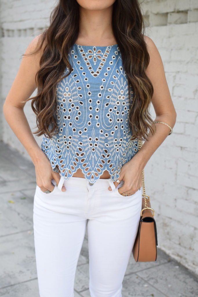 eyelet-top-white-denim-2