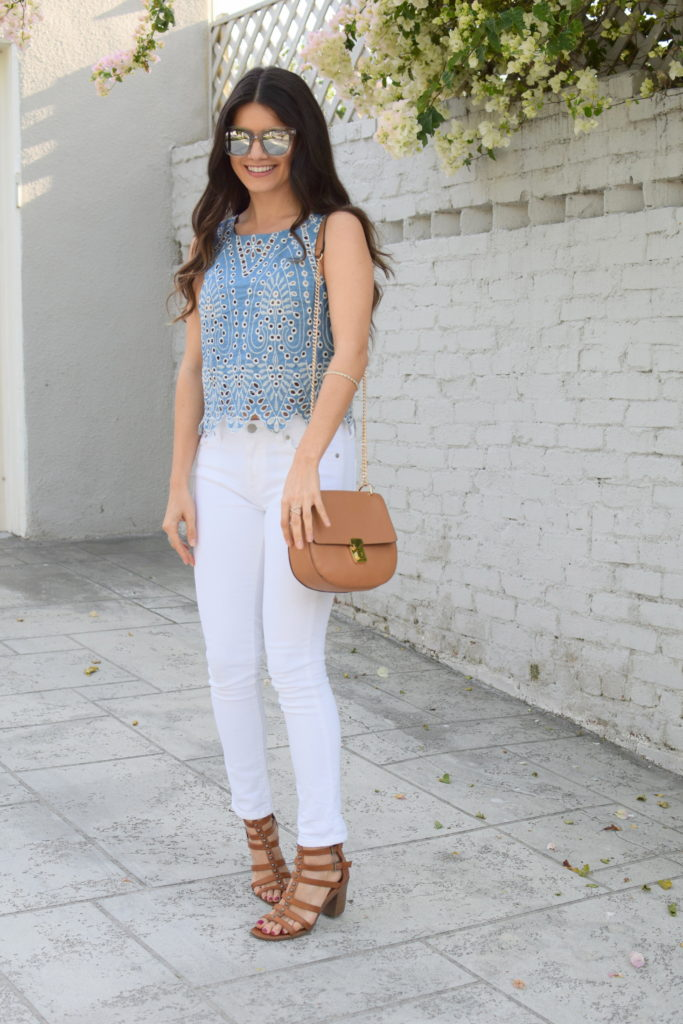 eyelet-top-white-denim-5