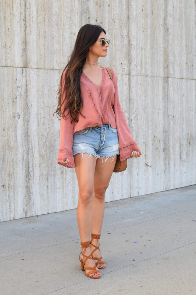 forever-21-bell-sleeve-top