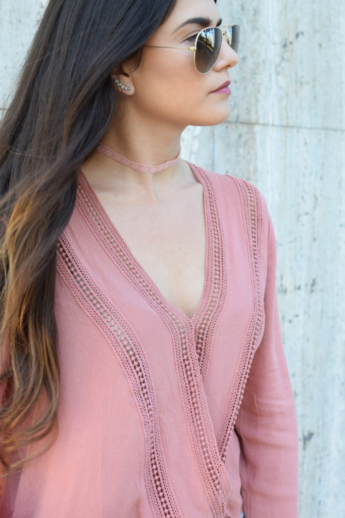 lace-choker-forever-21