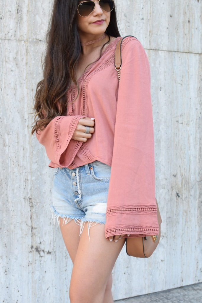rose-bell-sleeve-blouse-forever-21