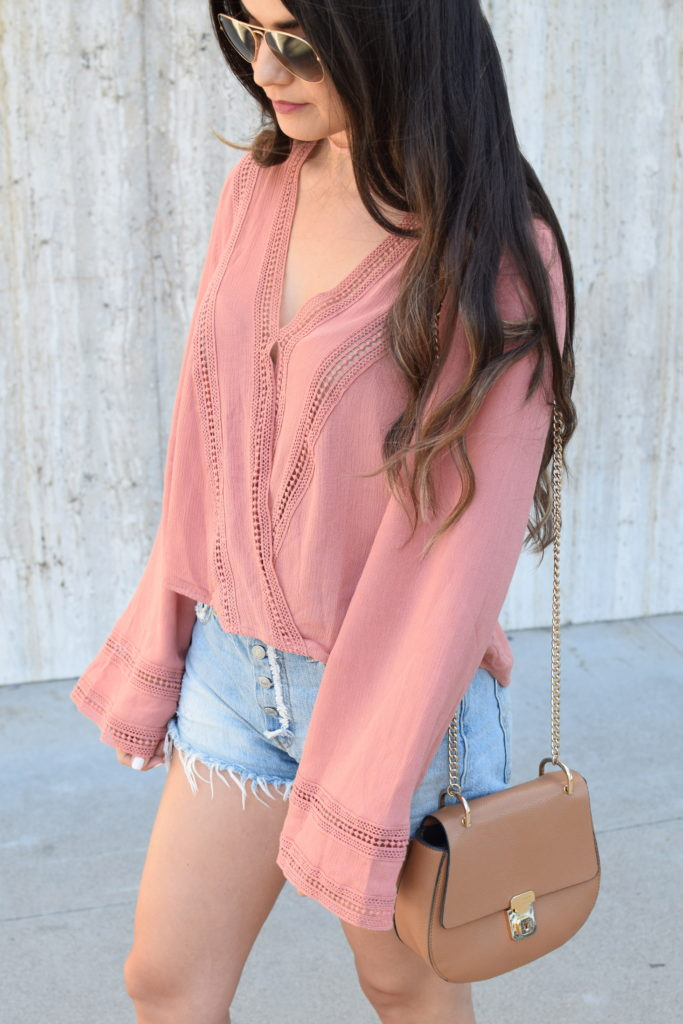 rose-crochet-trim-blouse