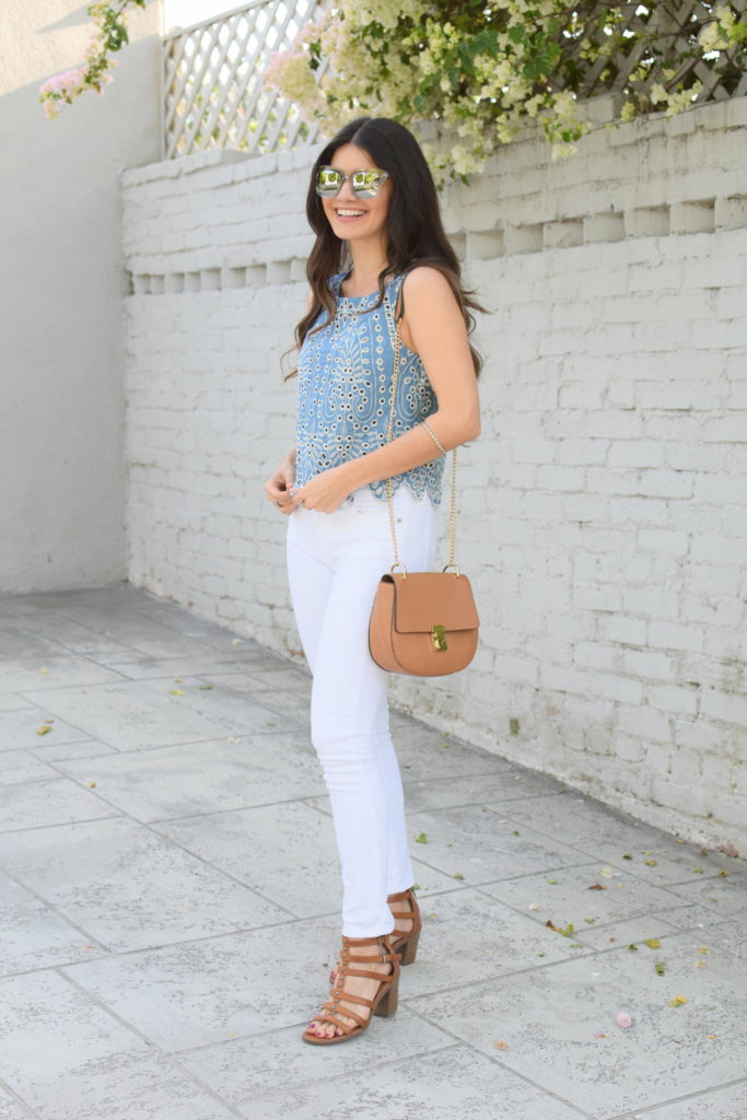 white-denim-eyelet-top-2