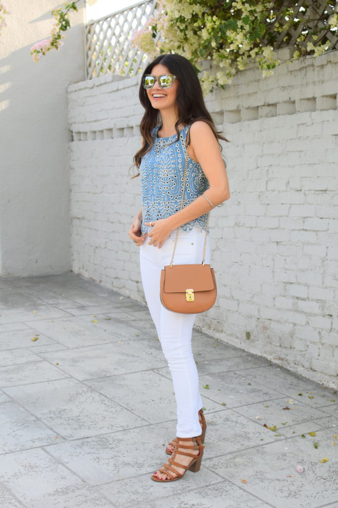 white-denim-eyelet-top-3
