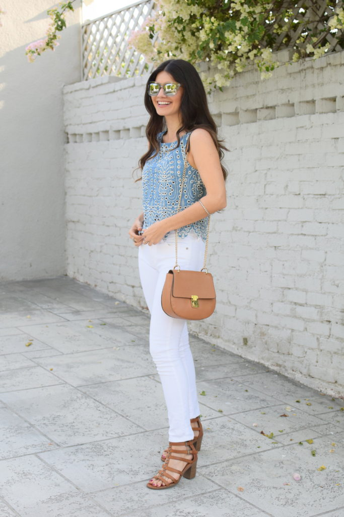 white-denim-eyelet-top-4