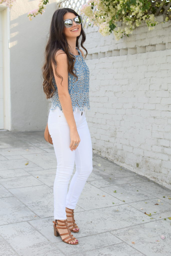 white-denim-outfit-1