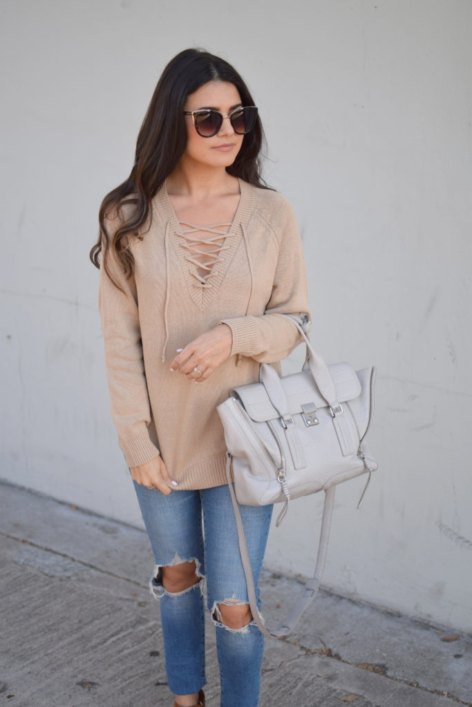 beige-lace-up-sweater-2