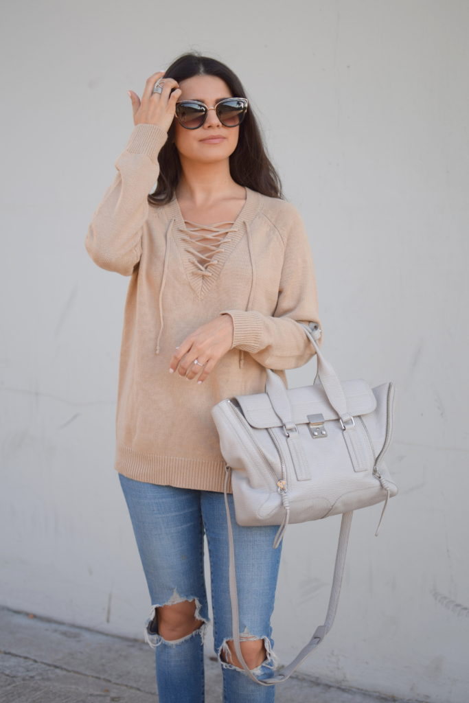 beige-lace-up-sweater-3