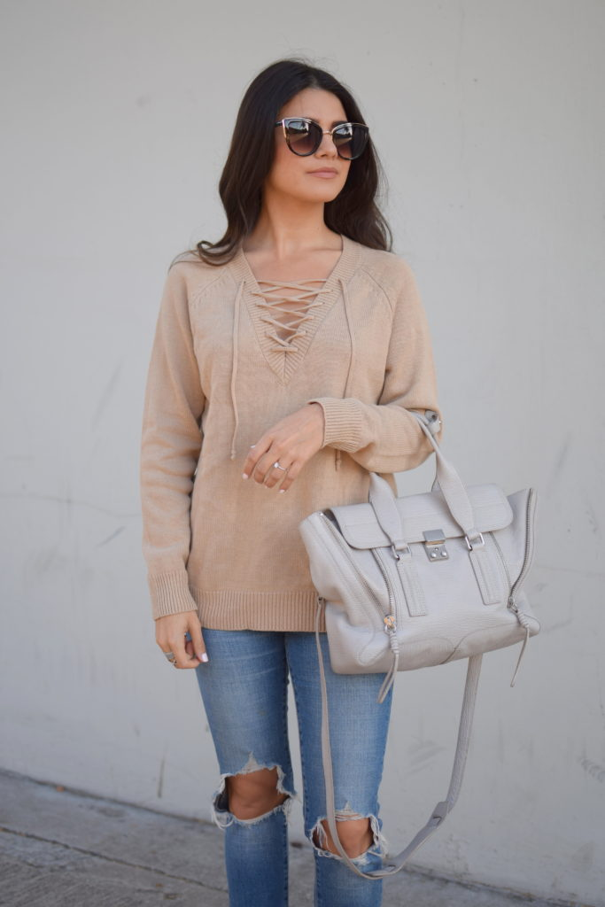 beige-lace-up-sweater-4
