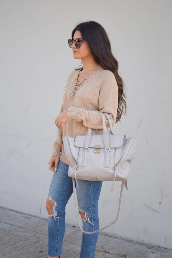 beige-lace-up-sweater-5