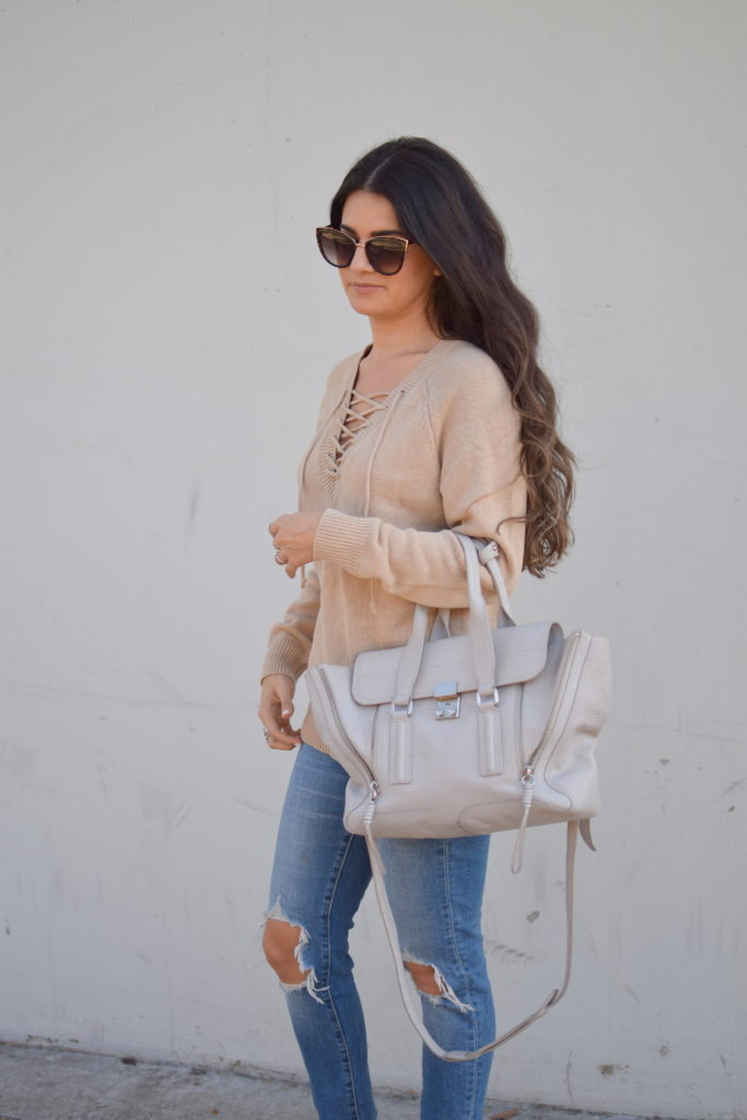 beige-lace-up-sweater-6