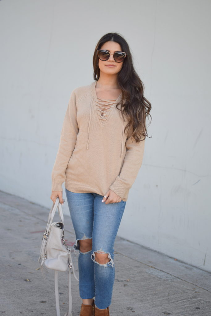 camel-lace-up-sweater-3