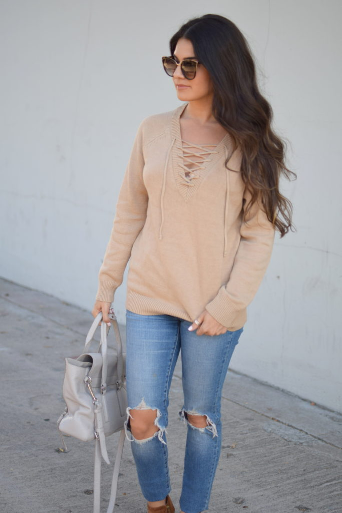 camel-lace-up-sweater-4