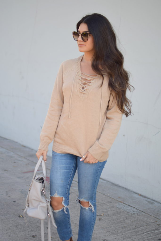 camel-lace-up-sweater-5