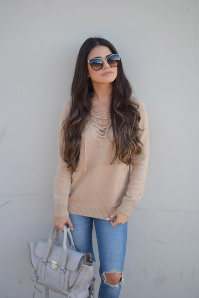 forever21-lace-up-sweater