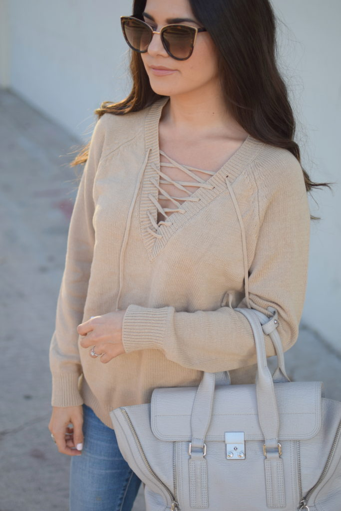 lace-up-sweater-1