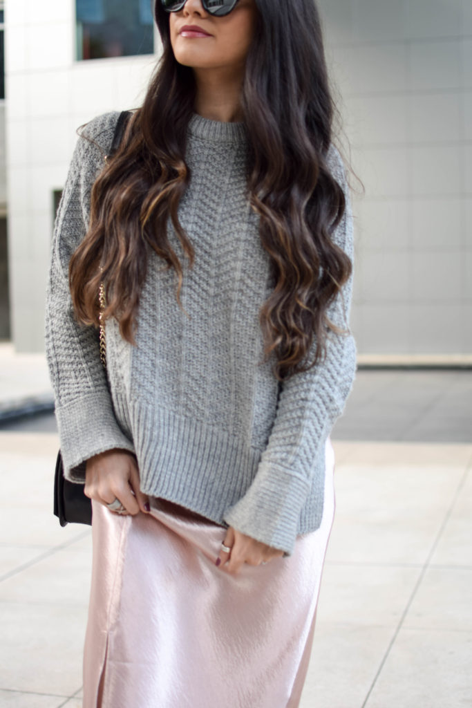 joa-pink-slip-h&m-grey-sweater-2048