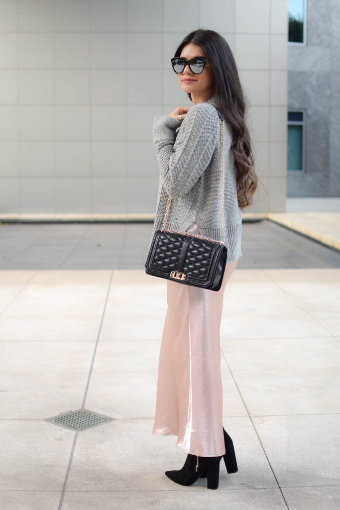 joa-pink-slip-h&m-grey-sweater-2057