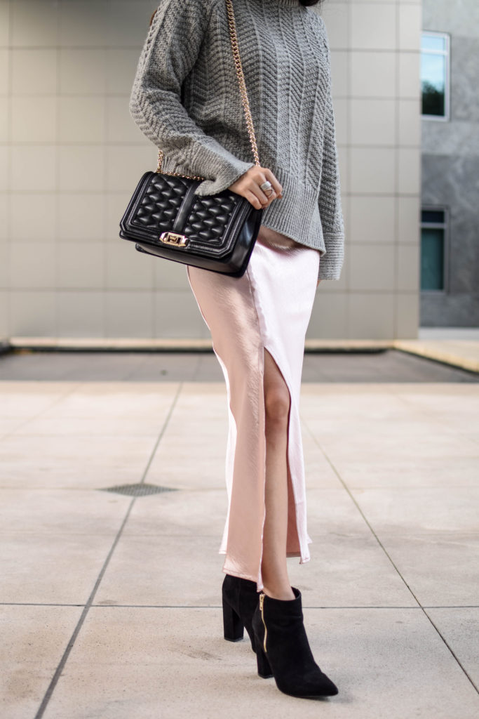 joa-pink-slip-h&m-grey-sweater-2059