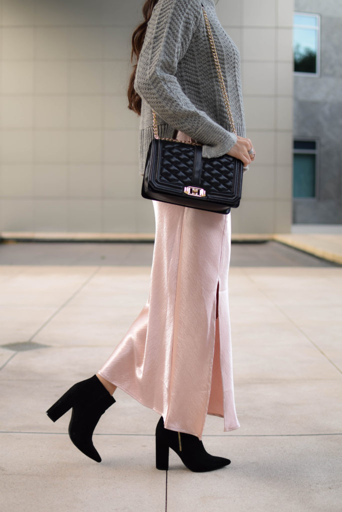 joa-pink-slip-h&m-grey-sweater-2061
