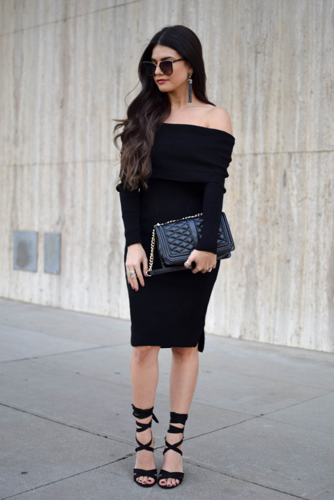 off-the-shoulder-sweater-dress-2-24