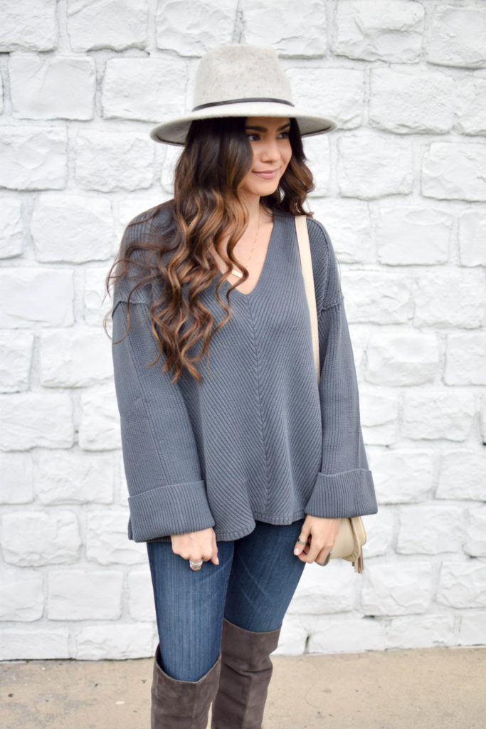 free-people-la-brea-sweater-0006