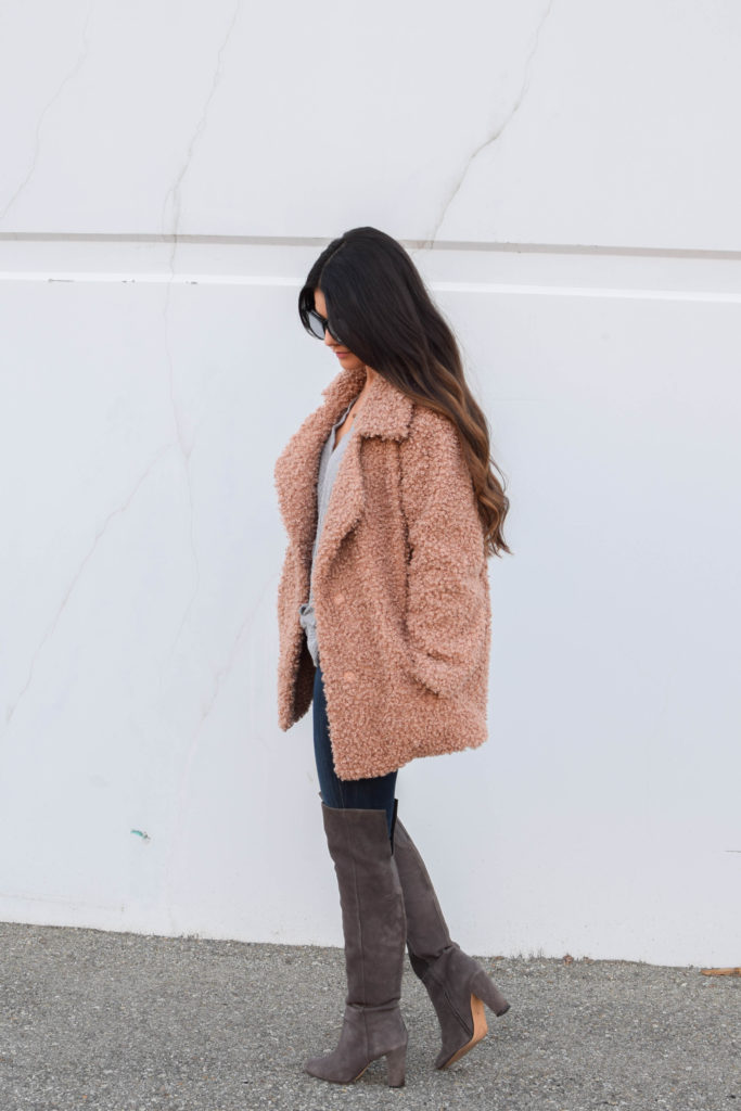 teddy-coat-winter-sales