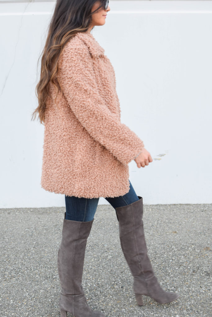 teddy-coat-winter-sales-0184