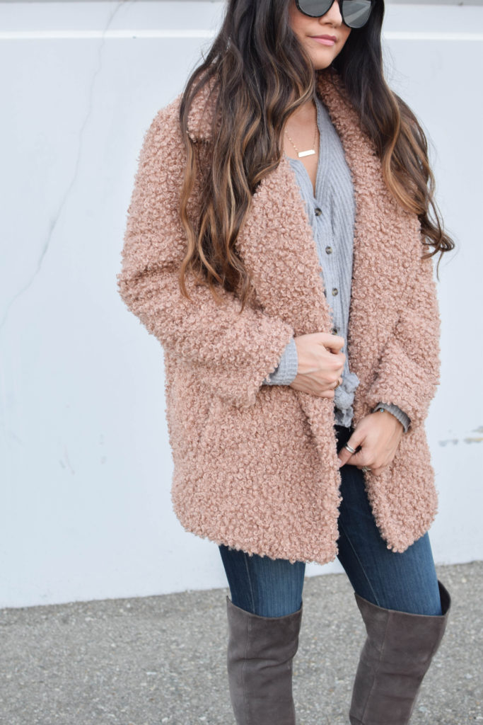 teddy-coat-winter-sales-0189