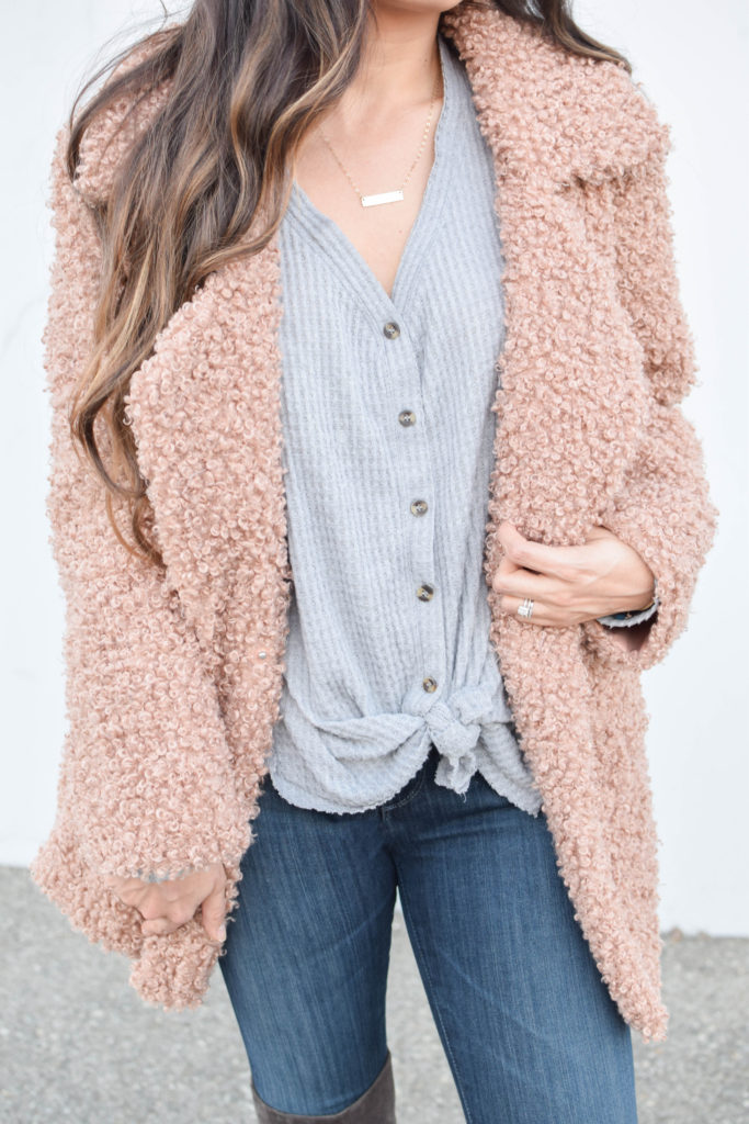 teddy-coat-winter-sales-0196