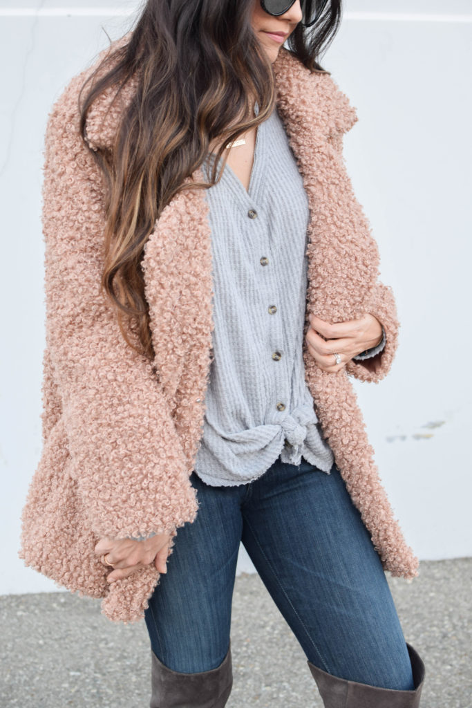 teddy-coat-winter-sales-0198