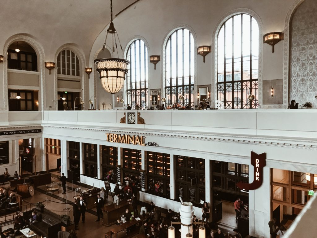 48-hour-travel-guide-denver-colorado-girl-about-town-blog-union-station-denver