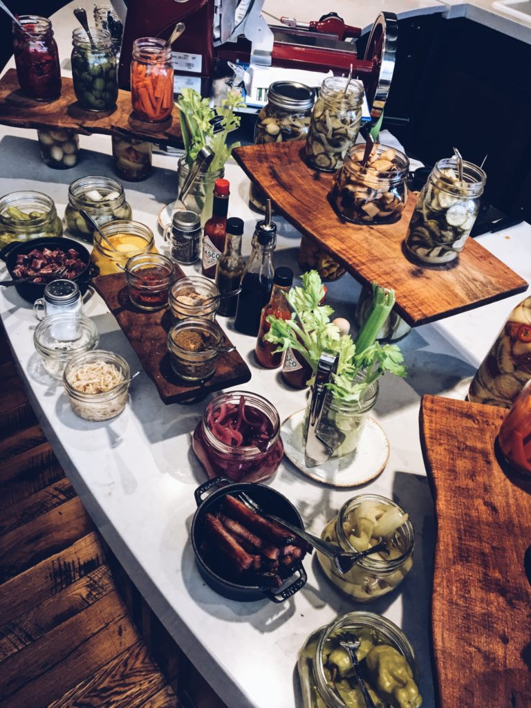 48-hour-travel-guide-denver-colorado-girl-about-town-blog-urban-farmer-denver-bloody-mary-bar