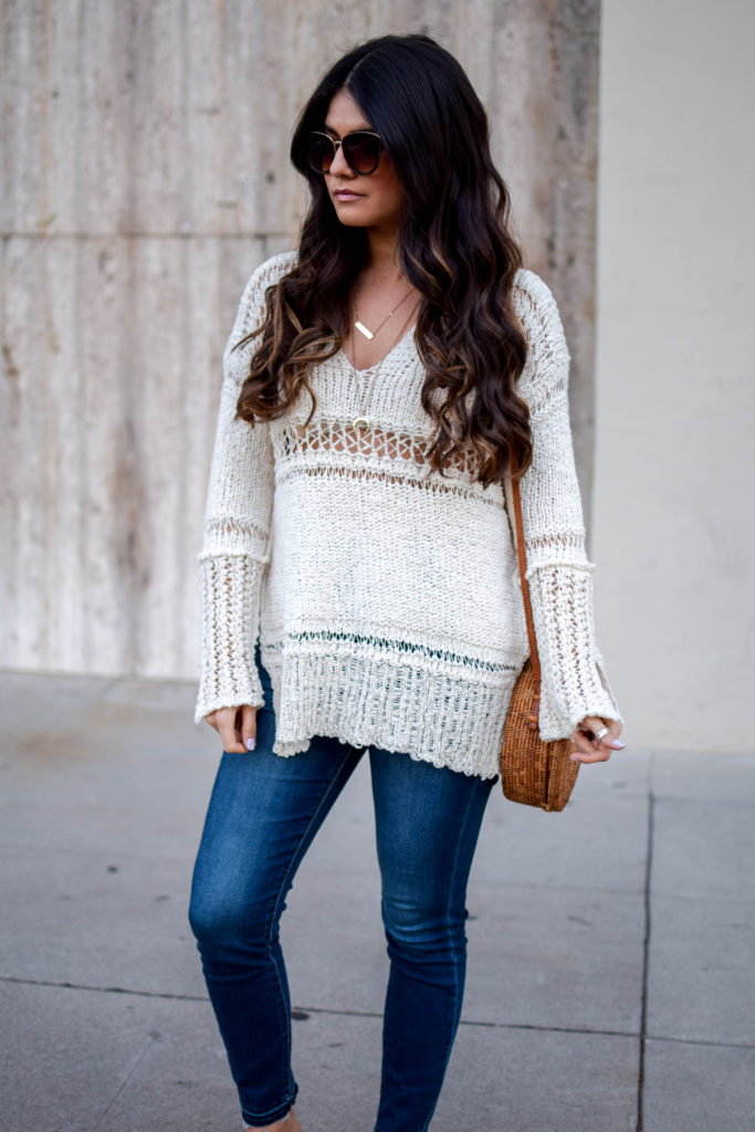 free-people-spring-sweaters-belong-to-you-sweater-0319