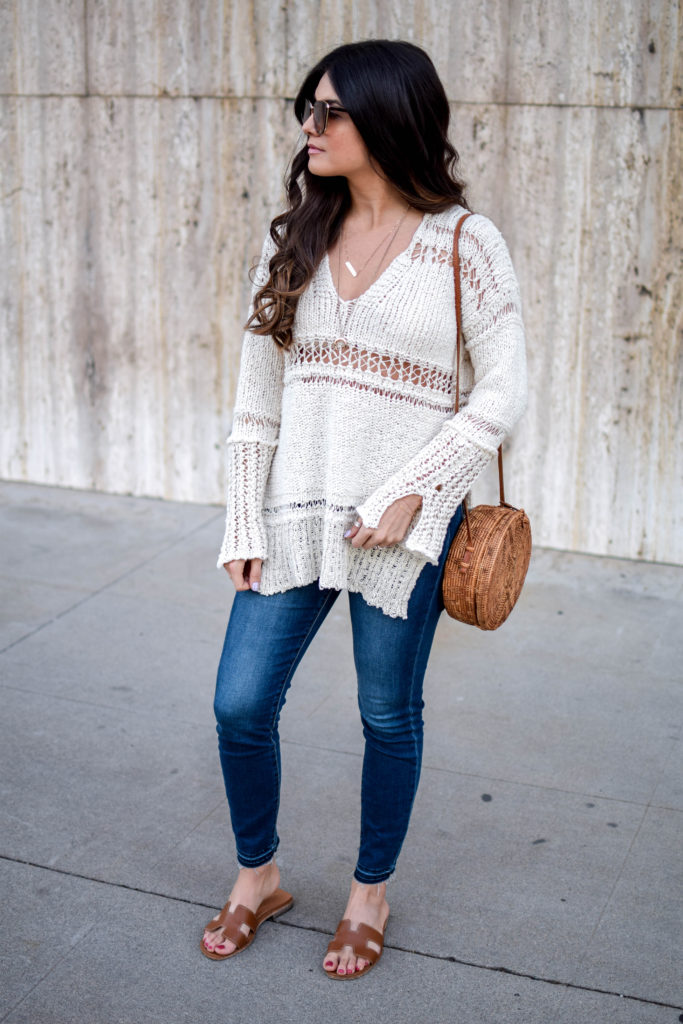 free-people-spring-sweaters-belong-to-you-sweater-0322