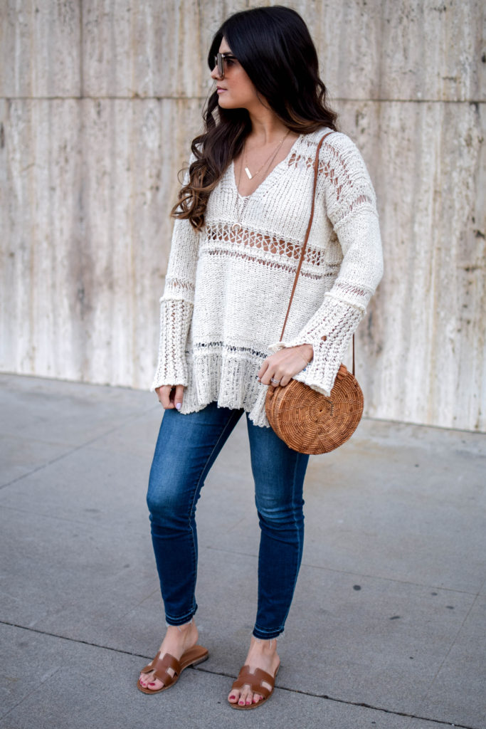 free-people-spring-sweaters-belong-to-you-sweater-0323