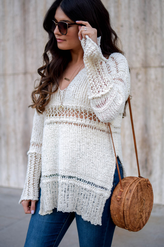 free-people-spring-sweaters-belong-to-you-sweater-0327