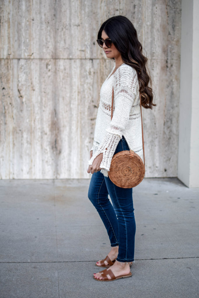 free-people-spring-sweaters-belong-to-you-sweater-0329