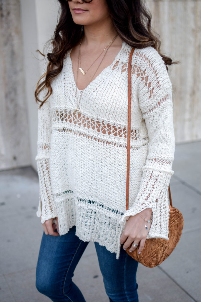 free-people-spring-sweaters-belong-to-you-sweater-0337