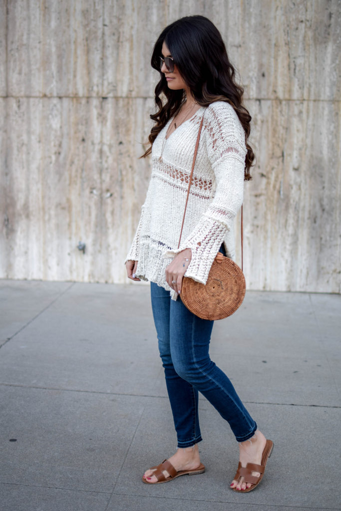 free-people-spring-sweaters-belong-to-you-sweater-0347